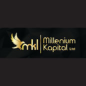 Millennium Kapital Investments