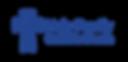 HFP Como Logo-01.png