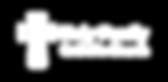 HFP Como Logo Reverse-02.png