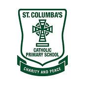 St. Columba's Catholic Primary School