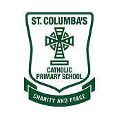 St. Columba's Catholic Primary School