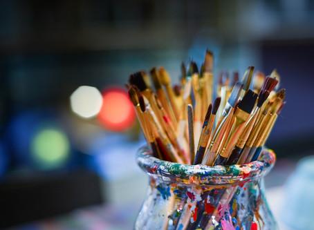 How to Overcome Creative Blocks