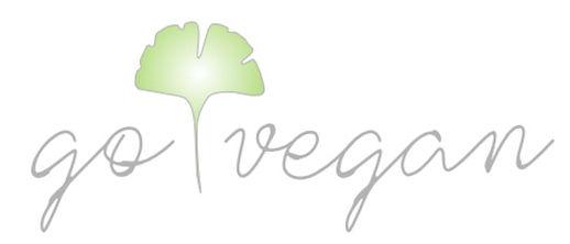 go vegan logo.JPG
