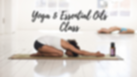 Yoga & Essential Oils (1).png