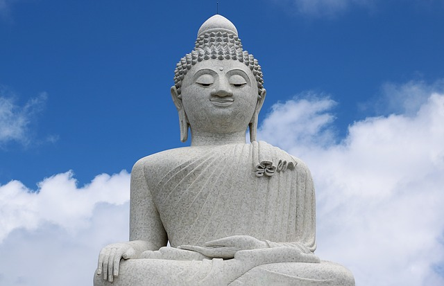buddha-guide-to-wholeness-healing