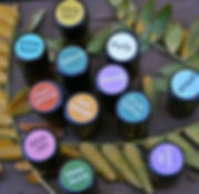 samples-doterra-essential-oils-guide-to-