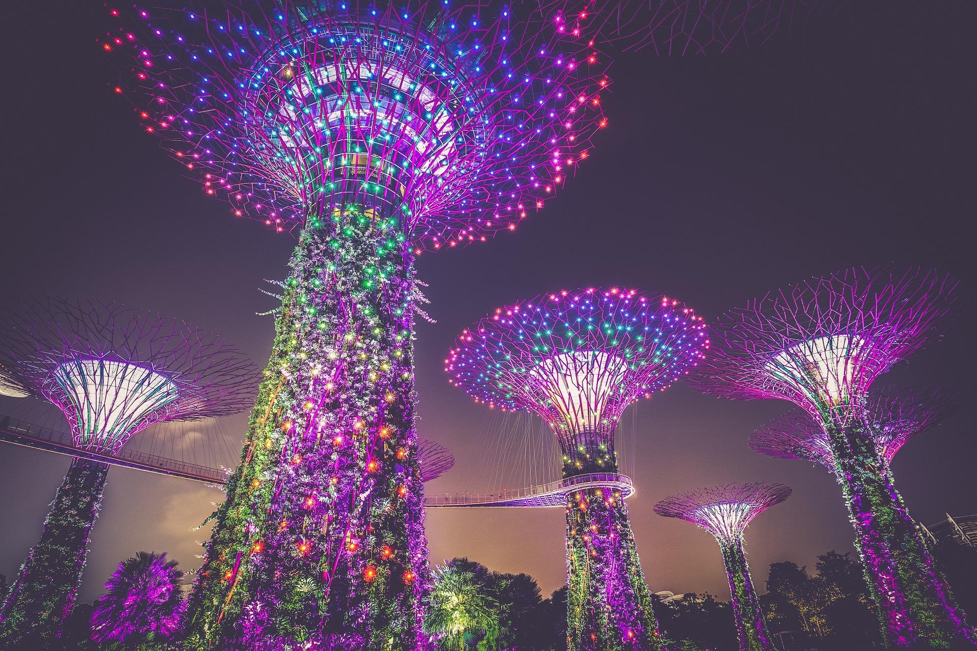 super-trees-singapore