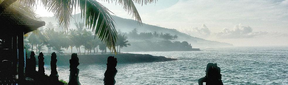 bali-beach-guide-to-wholeness-healing.jp
