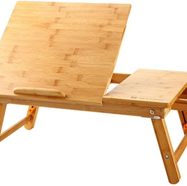 Bamboo-Bed-Desk-Guide-to-Wholeness-Heali