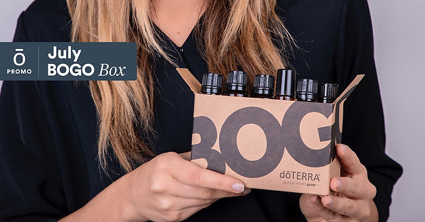july bogo box.jpg
