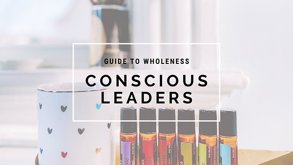 conscious leaders (3).png