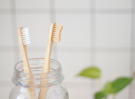 Holistic Dentistry: Your New Oral Hygiene Routine