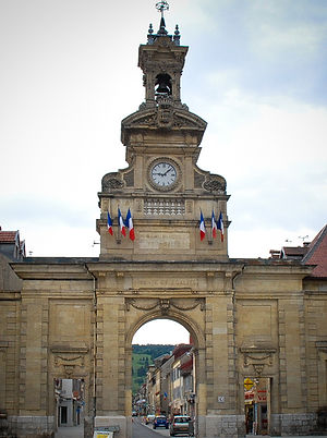 Porte St Pierre Photo 3.jpg