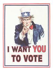vote___us_graphic.jpg