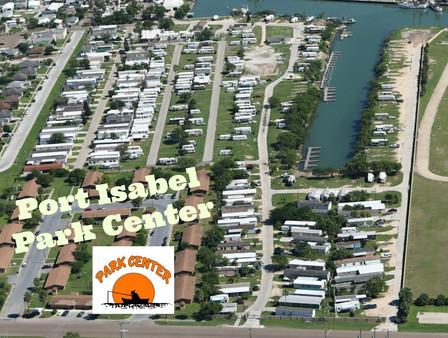Aerial 2016 park only.jpg