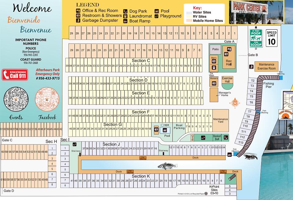 Park Map 2021 Web.png