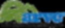 ARVC_logo.png