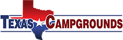 texas-campgrounds-logo.png