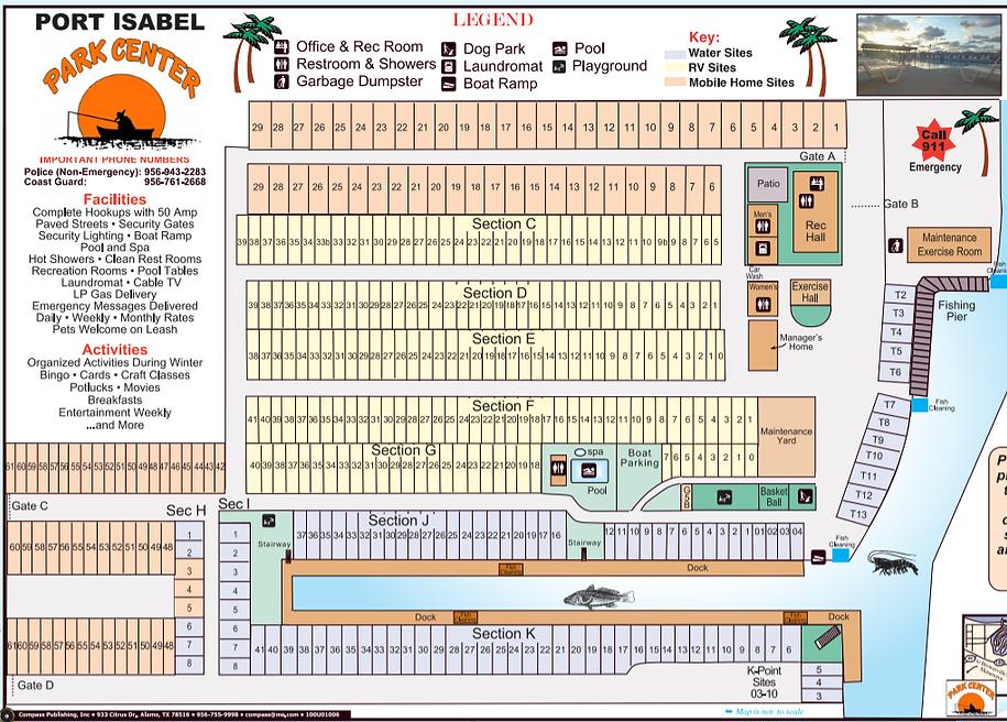 Park Map 2020 Web.png