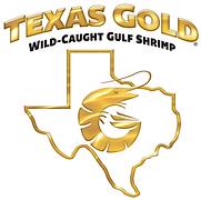 Texas Gold Logo.png