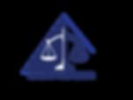 FInal Logo words under-01.png