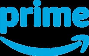Amazon Prime nu ook in België