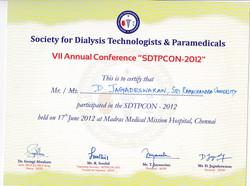 SDTPCON 2012.jpg