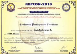 AHPCON 2018.jpg