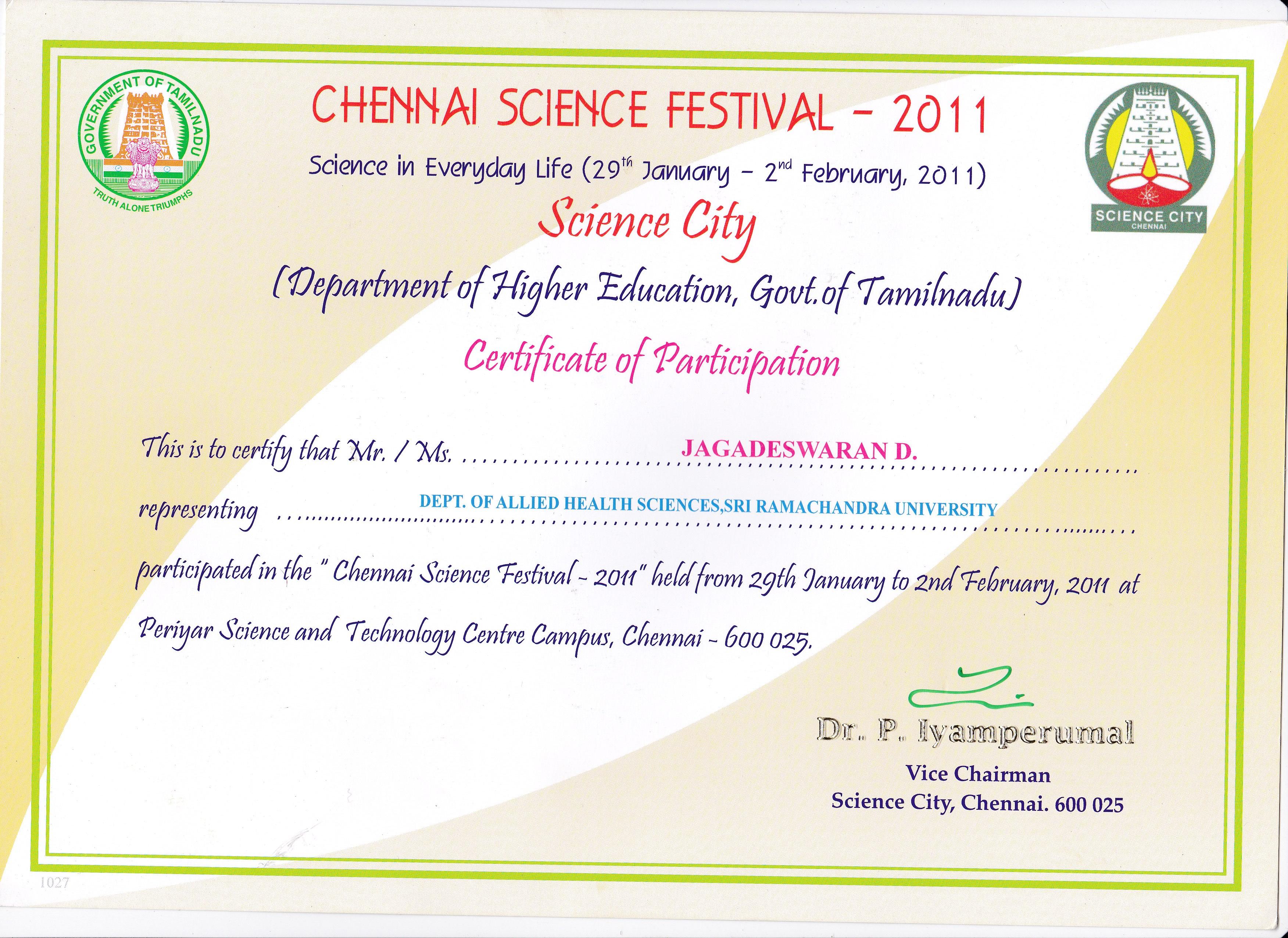 CHENNAI SCIENCE FESTIVAL.jpg
