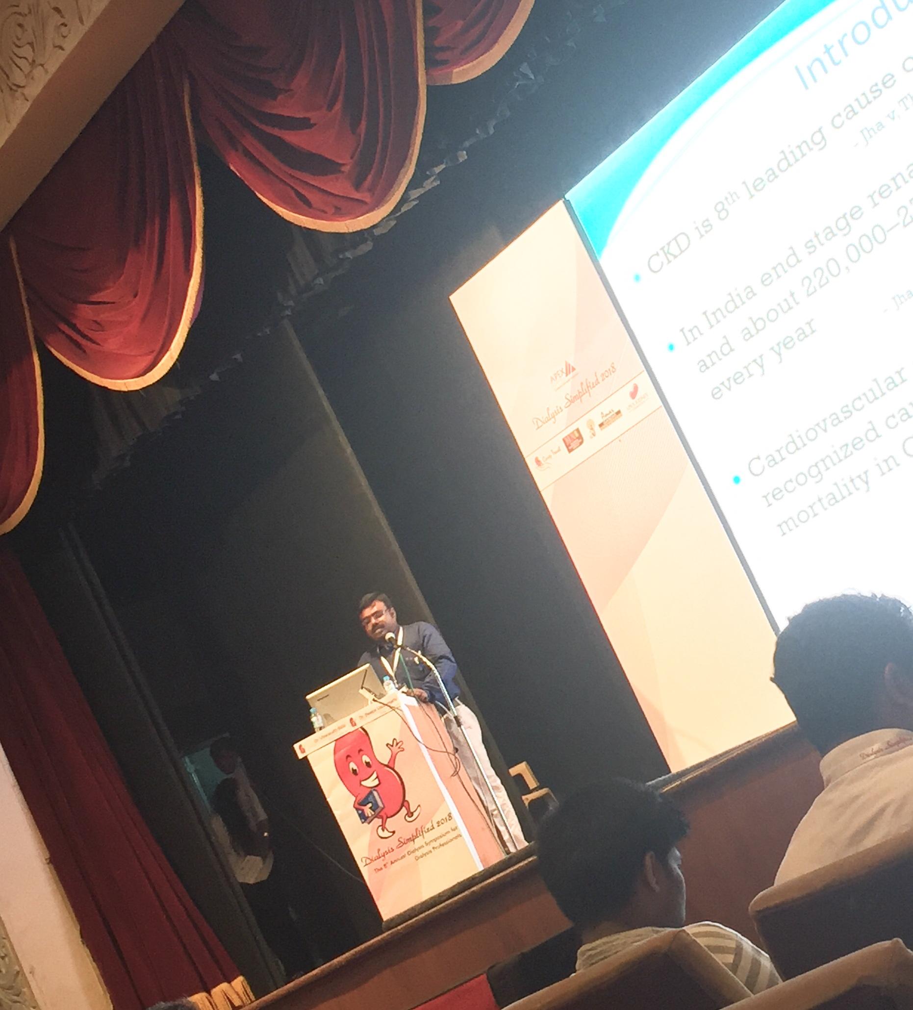 Mumbai Conference