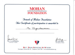 MOHAN FOUNDATION.jpg
