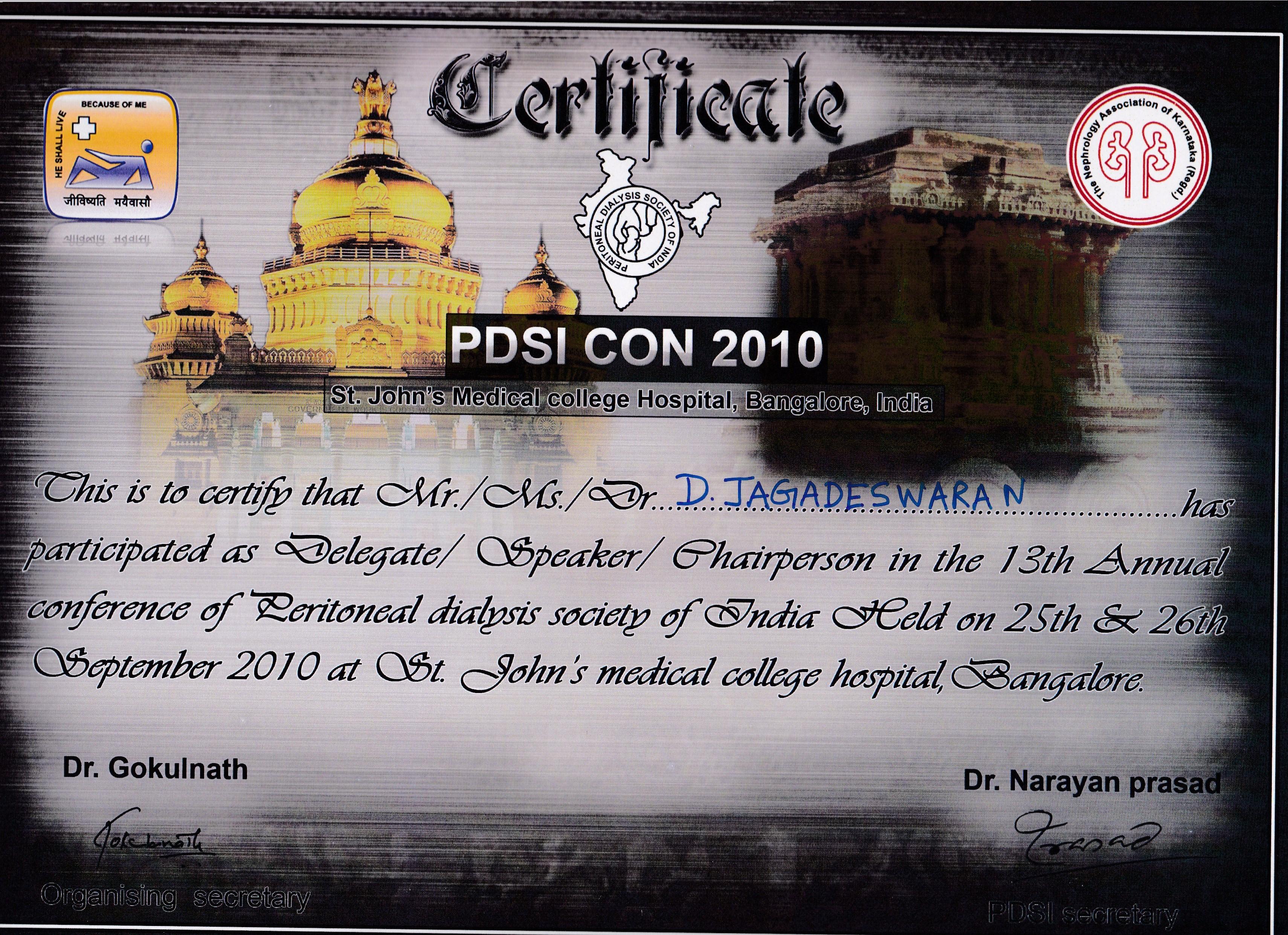 PDSI 2010.jpg