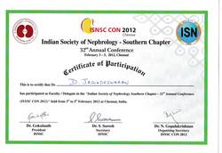 ISNSC 2012.jpg
