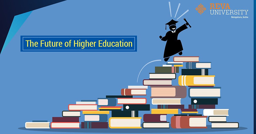 04_The_Future_of_Higher_Education-1200x6