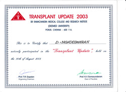 TRANSPLANT UPDATE.jpg