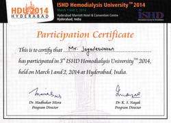 ISHD 2014.jpg