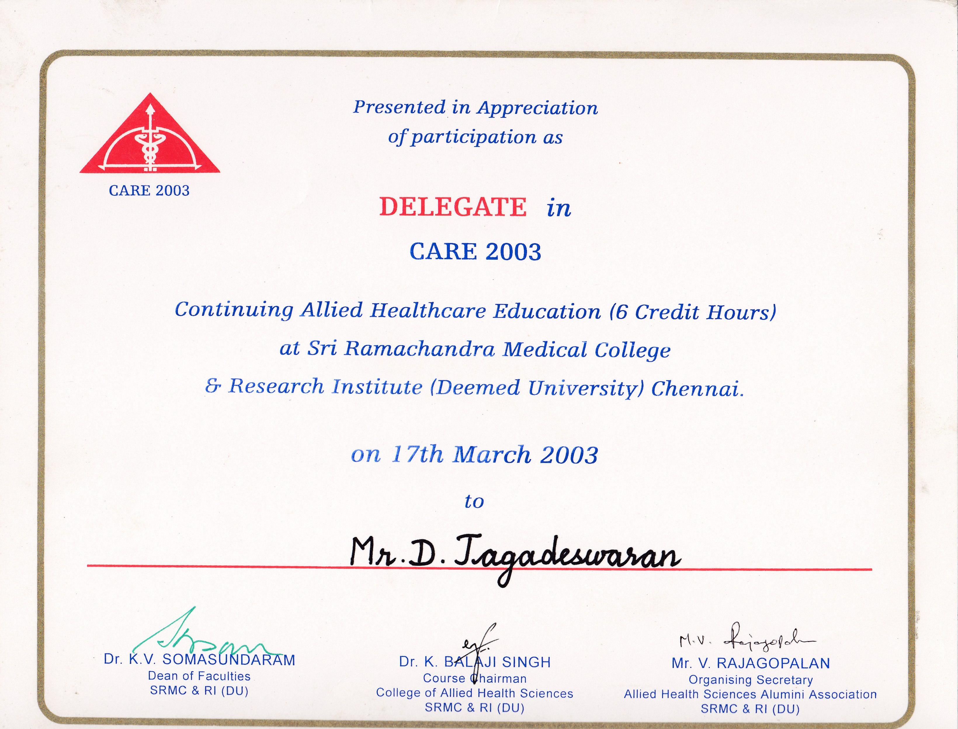 CARE 2003.jpg
