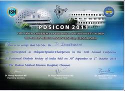 PDSI 2011.jpg