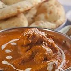 Makhani /Butter Chicken