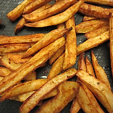 Chips or Wedges