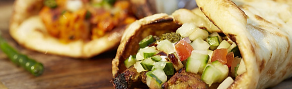 Donner Kebab Deals(FOOD DELIVERY FROM €1.00)