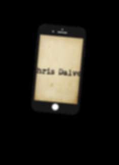 no mobile phone symbol v2-01.png