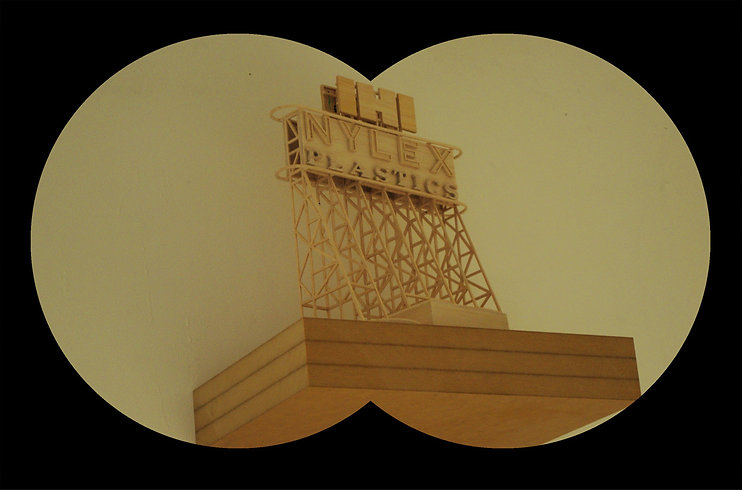 small-nylex clock through binoculars.jpg