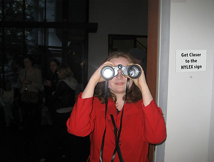 small - fan with binoculars.jpg