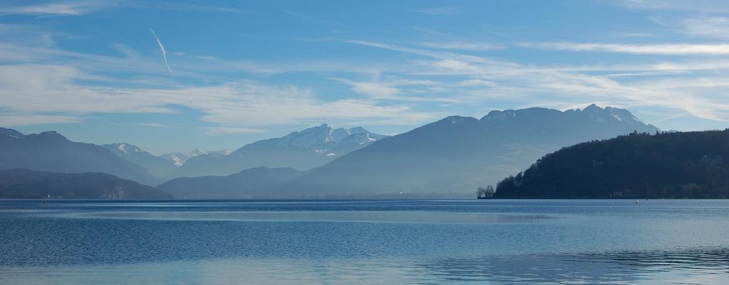 lac-annecy-calme (1)