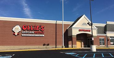 Ollie's Mooresville 2018 (24).JPG