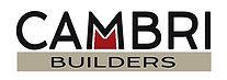 Cambri Builders Logo (1).jpeg