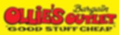 Ollies Logo.JPG