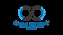 Gear Infinity logo.