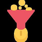 conversion-funnel-pngrepo-com-min.png